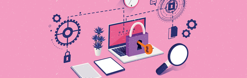 Small Business Cybersecurity: How to Get Started