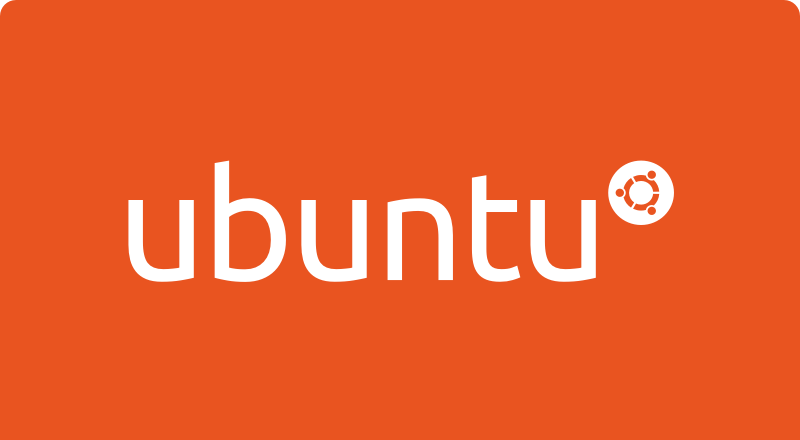 Setting up Ubuntu for agent installation