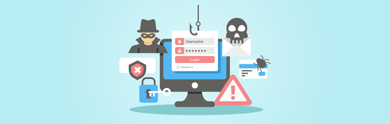 Too Small to Hack? Why Device Management Matters for Small & Medium Businesses